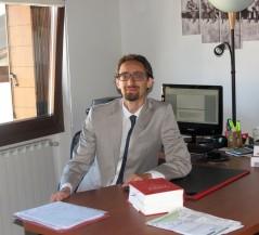 scrivania2