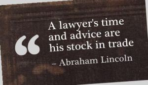 a-lawyers-time-and-advice-are-his-stock-in-trade