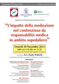 Iniziativa Ospedale 30.11.2012-p1