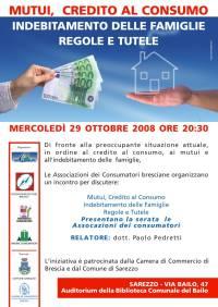 locandina 2008-p1