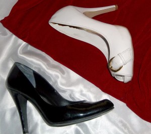 2.scarpe
